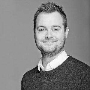 Mads Dalsgaard Jakobsen